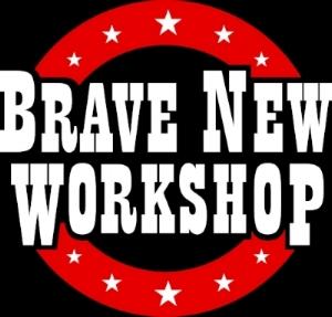 BNW Logo on Black.jpg