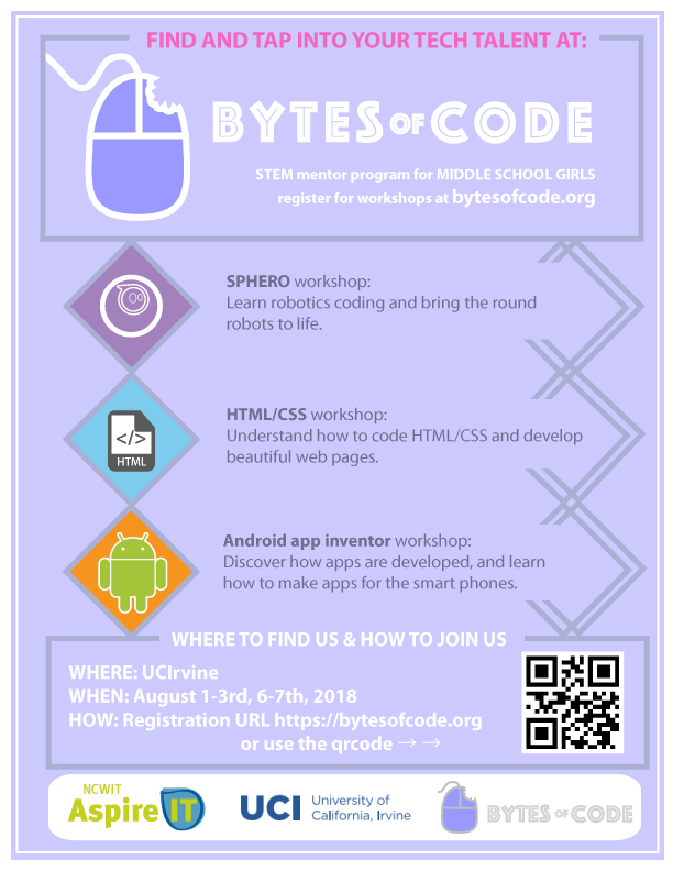 bytes-of-code-flyer.png