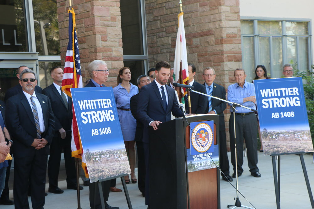 AB1408 Press Conference.jpg