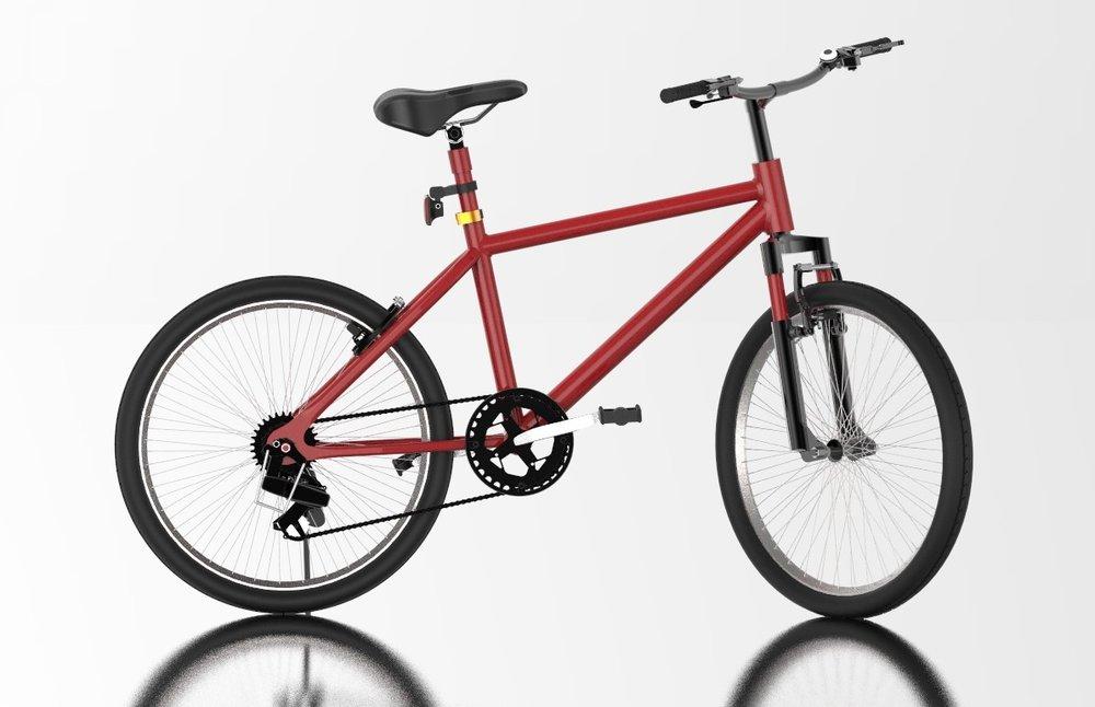 team 5 bicycle keyshot.2.jpg
