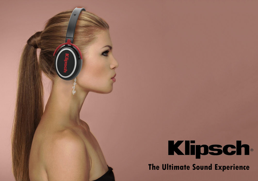 headphone ad.jpg