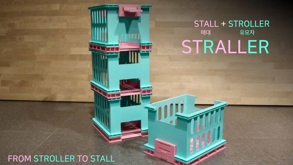 Straller-01.jpg