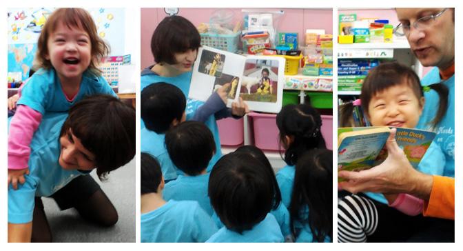 01_course-4-15-2013_11.jpg