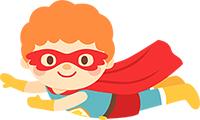 sm-lrc_superheroes_boy3_color.jpg