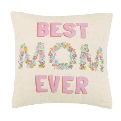 pillow mom.jpg