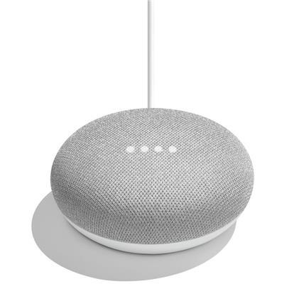 google home mini.jpg