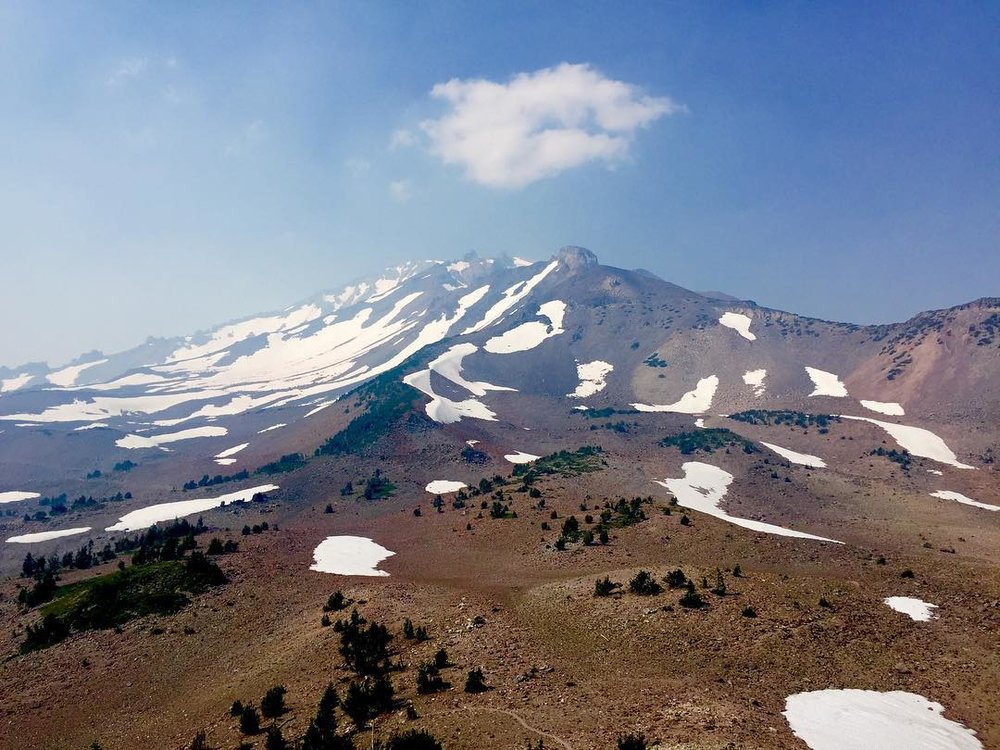 Copy of Mt. Shasta Vortex Tours