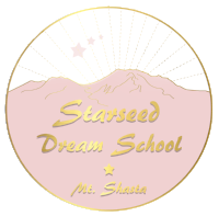 Starseed Dream school logo.png