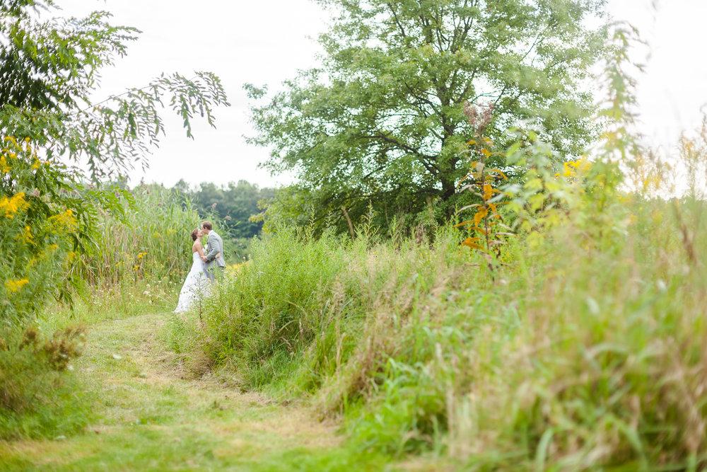 (n+m)wedding-1109.jpg