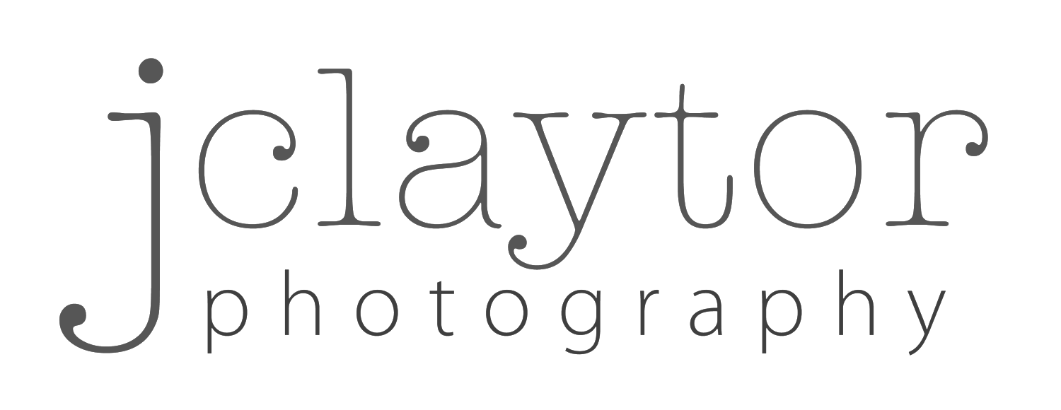 jclaytor photography