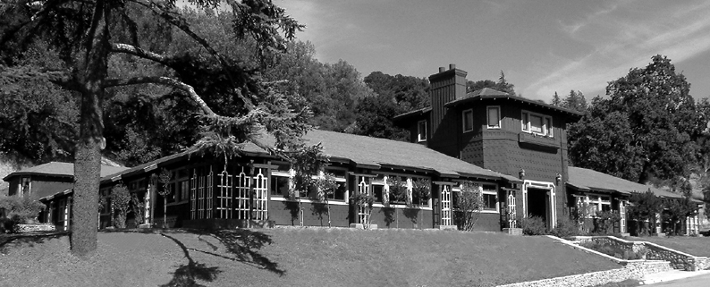 Rosseter Wikiup Ranch.JPG