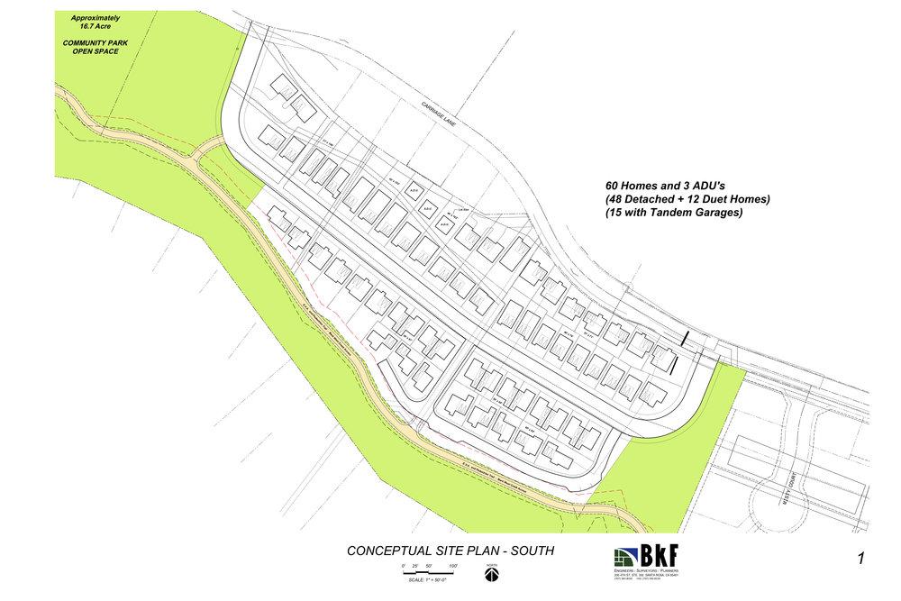 1809-Site Plan 7-SITE PLAN - SOUTH.jpg