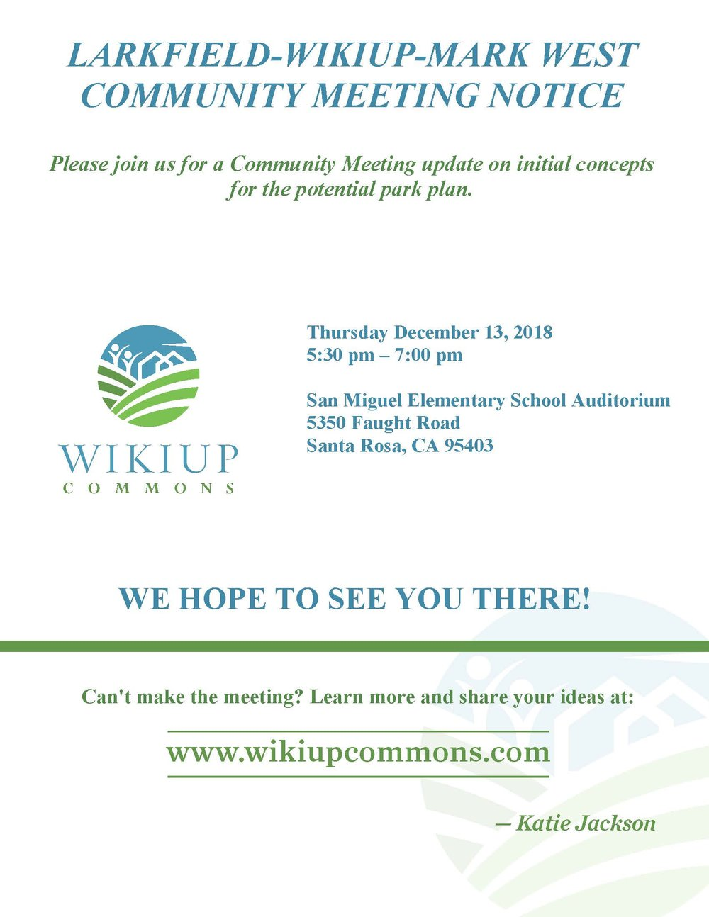 Wikiup Commons Flyer for 12.13.18.jpg