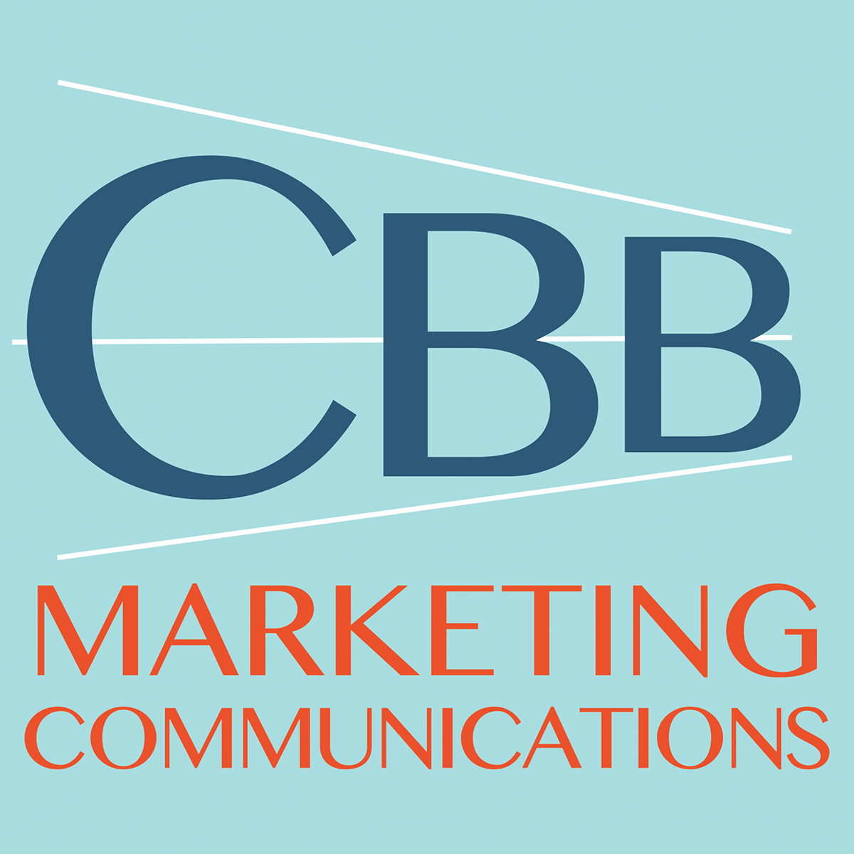 Carol Bosco Baumann Marketing Communications Consulting