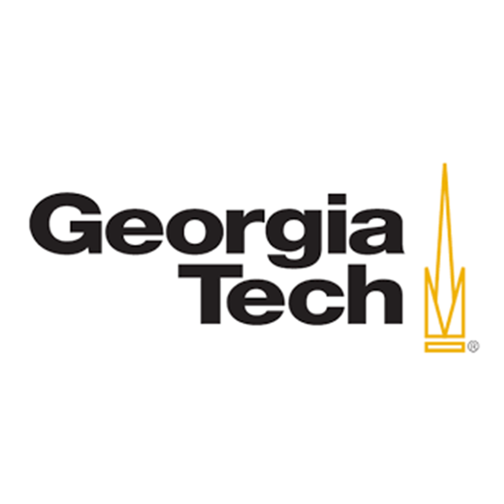 georgiatech_workpage.png