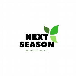 Next Season Logo.jpg