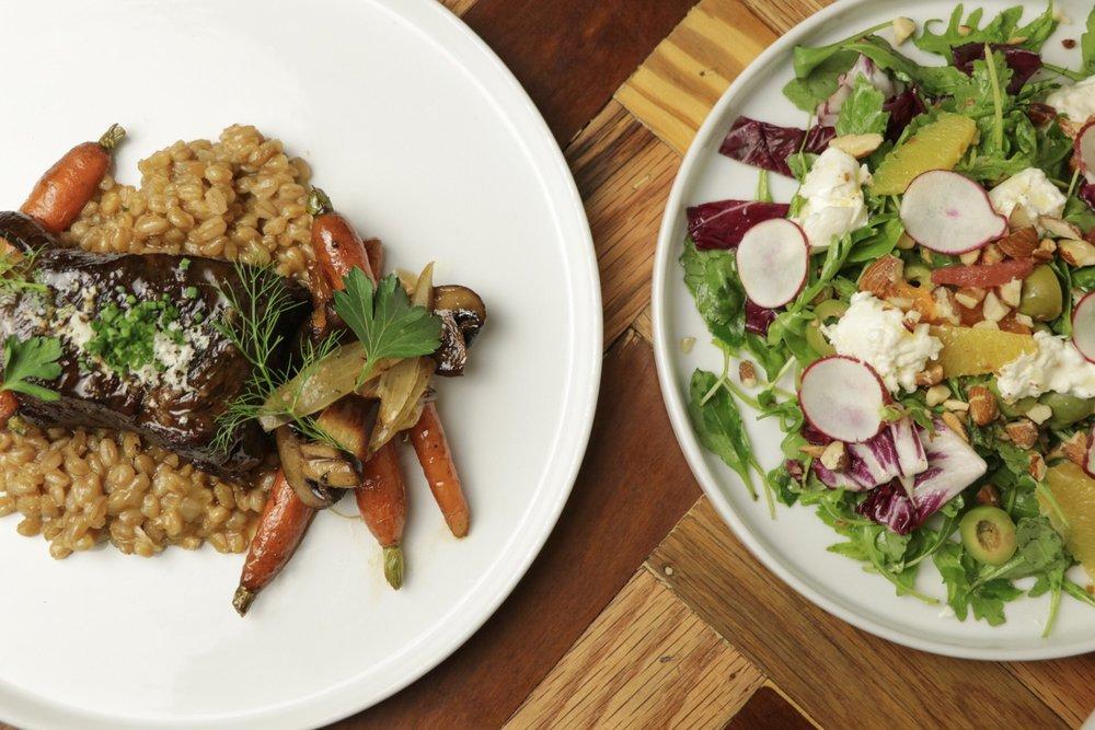 short rib and salad.jpg