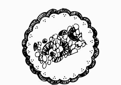 sketch-9.png