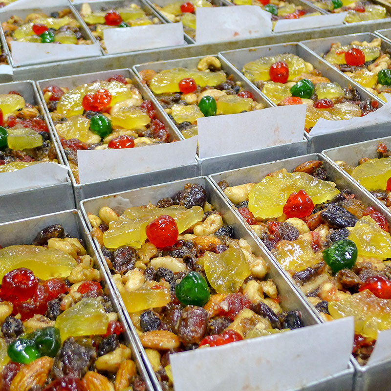 ditters-gourmet-cakes-bake-7.jpg