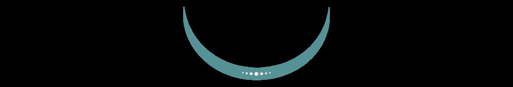 WellnessWeaver_Logo_Rd1_ChakraMoon.png