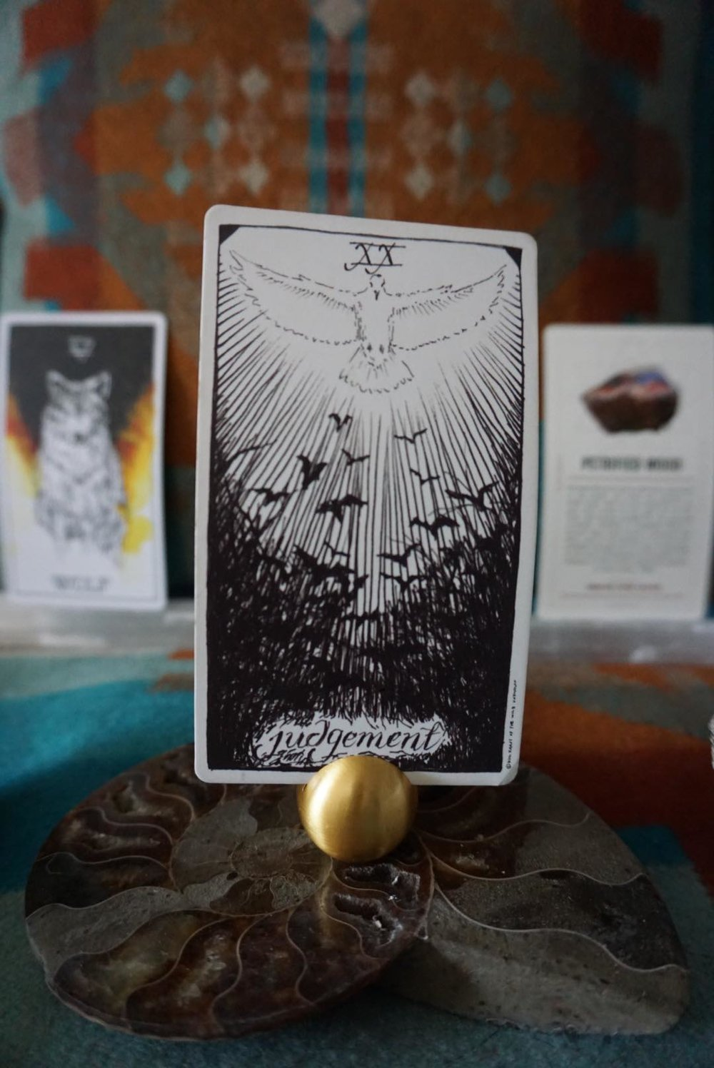 Gemini & Gemini Rising - Allow your roots to help you rise..