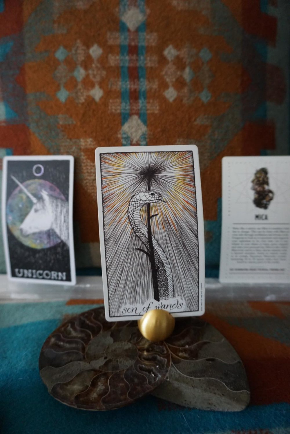Libra & Libra Rising - Let your intuition guide your true calling…