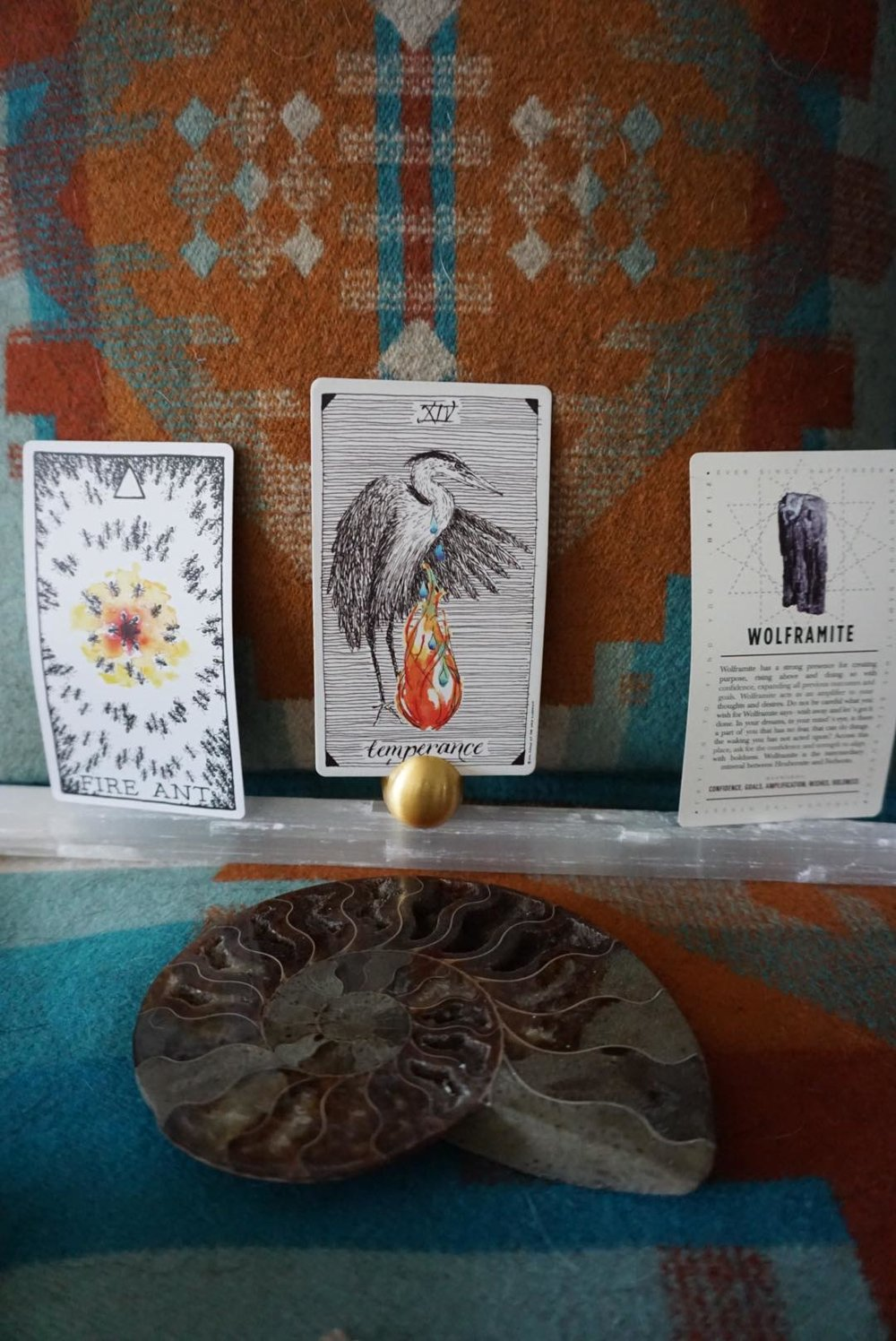 Pisces & Pisces Rising - You are the elixir for temperate roads ahead…