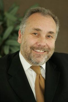 Tim DeWan -