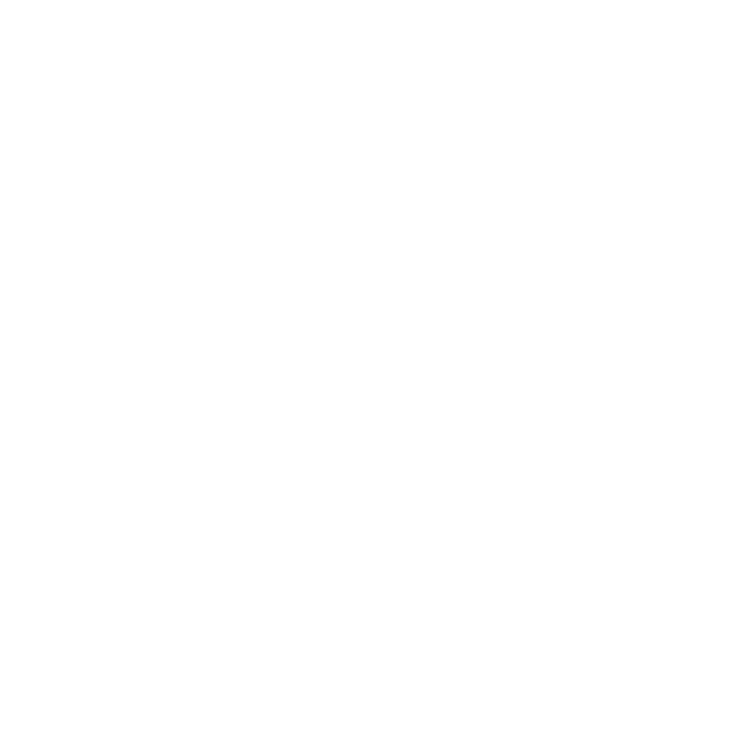 The Ranga Media Company