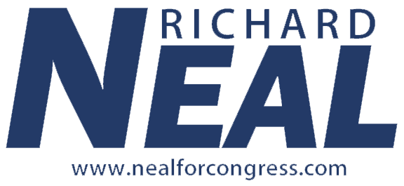 Richard Neal for Congress
