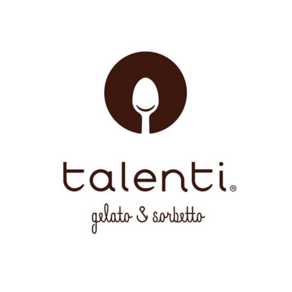 talenti (1).png