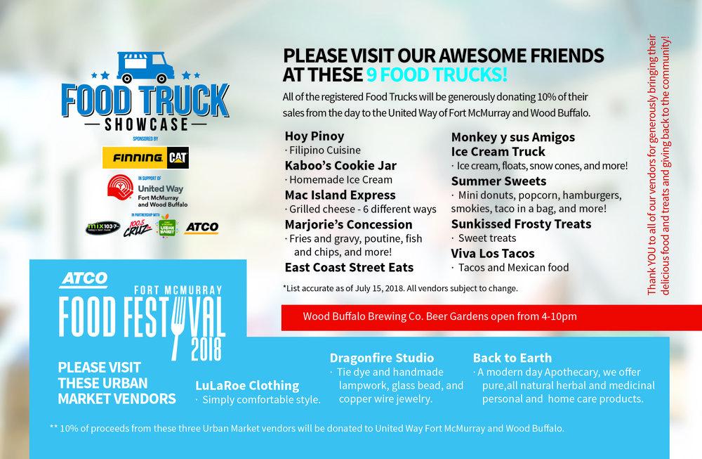 Food Truck Showcase Postcard - Front.jpg