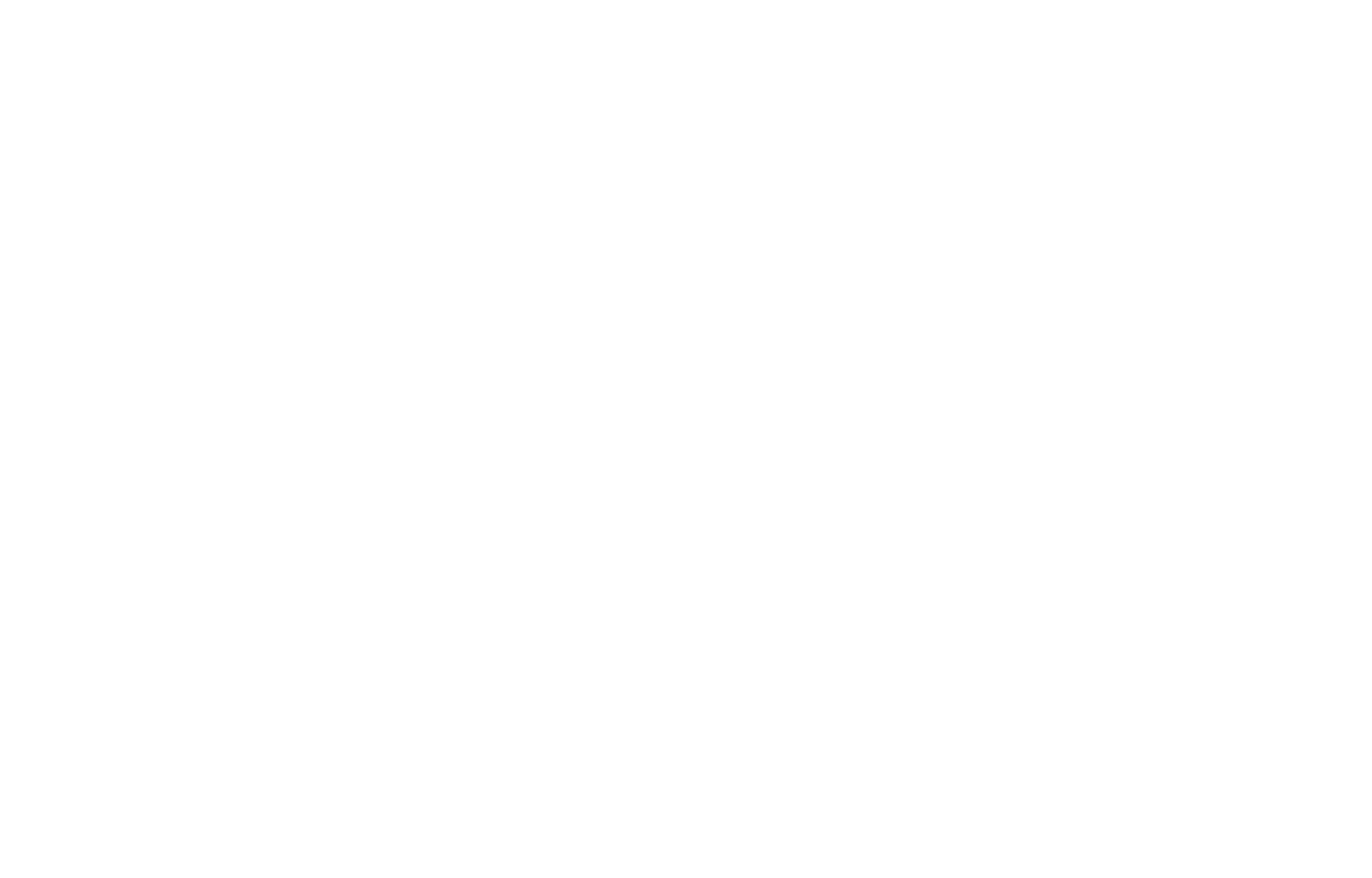 Fort McMurray Food Festival
