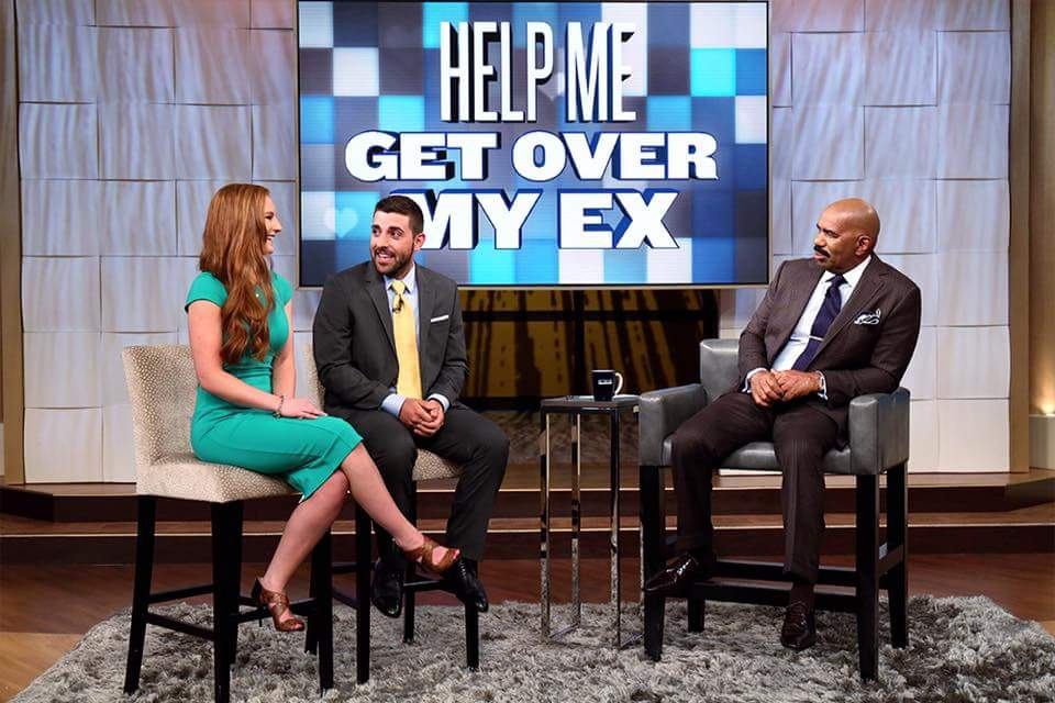 steve_harvey_heartbroken_dating
