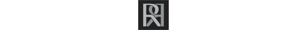 RugsResidential_Logo_Icon_2.png
