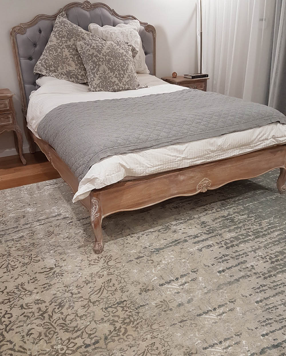 Rugs_Residential_Perth_Osborne_Park_Rug_Seller_ Designer_Rugs_CommercialRugs_UniqueRugs_QualityRugs_Handmade_Homewares_Interiors_TraditionalRugs_ModernRugs_TribalRugs_OverSizedRugs_ABOUT_Hero