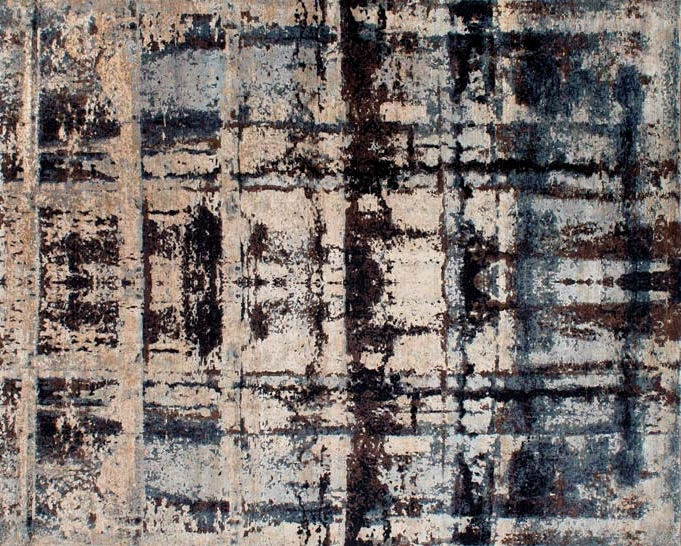 Rugs_Residential_Perth_Osborne_Park_COLLECTIONS_Modern_Rugs_Mirage.jpg