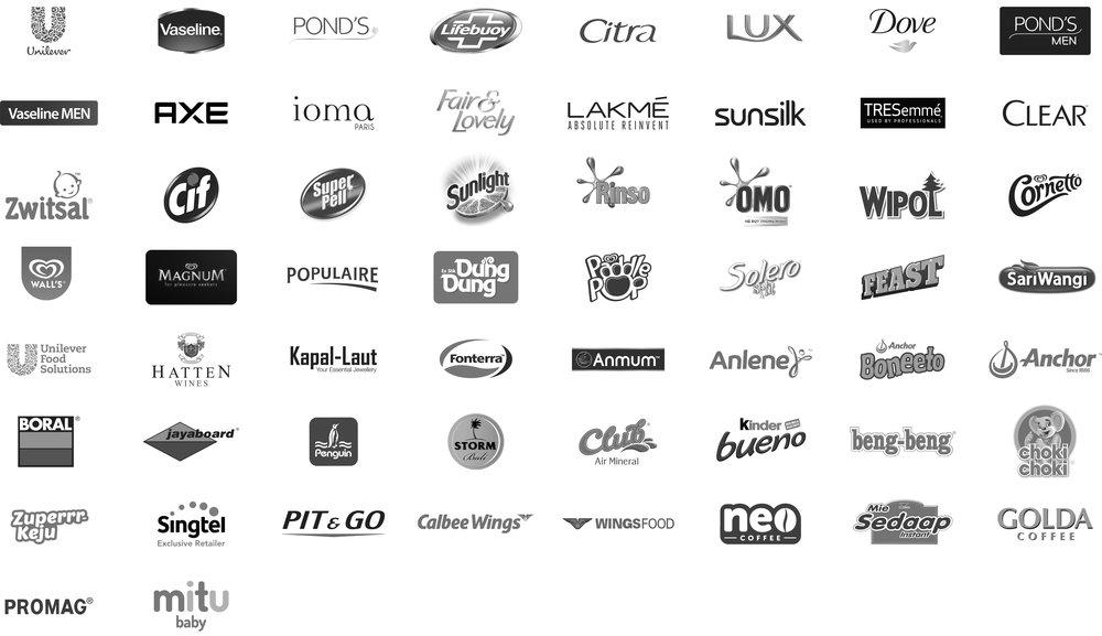 11TSA004 Website Logos 3.jpg