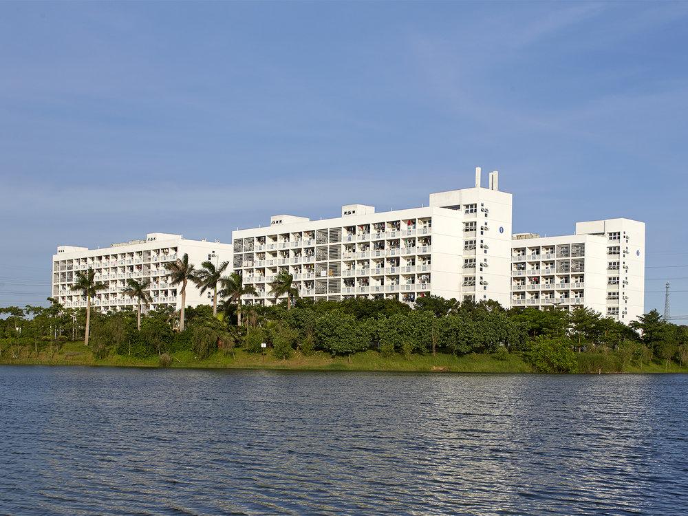 厦门南洋学院