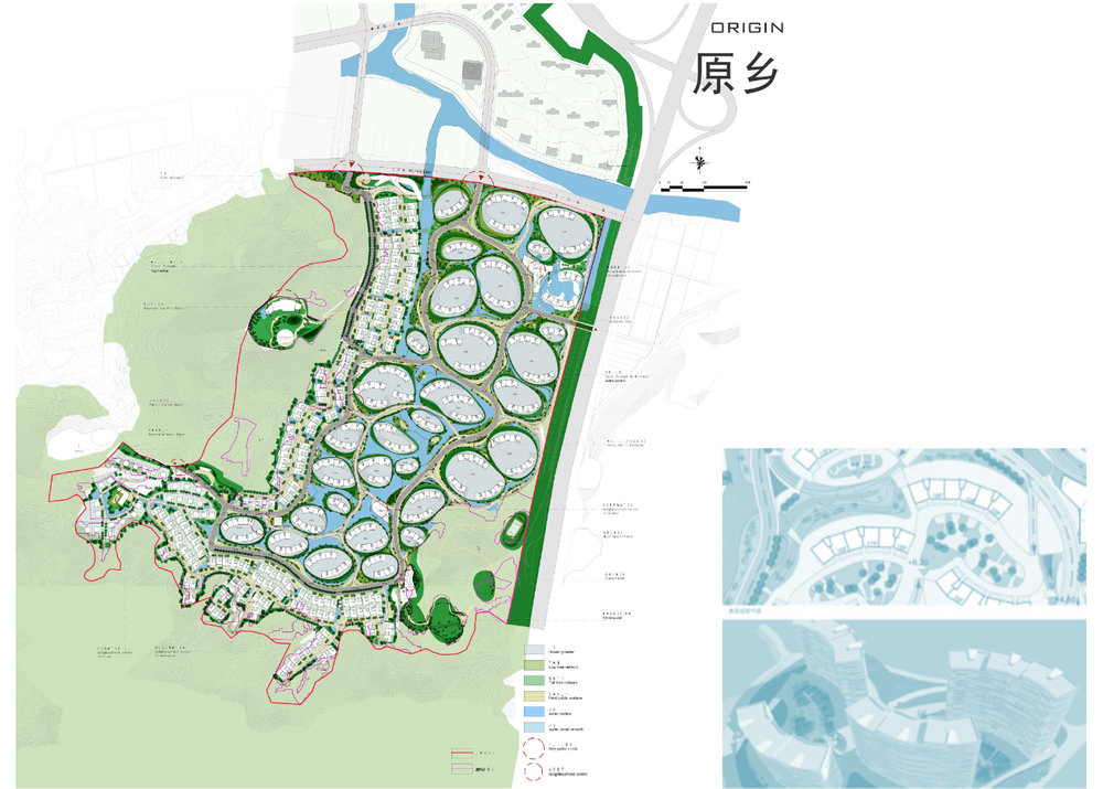 德清保利原乡修建性详规_Poly Deqing Origin Site Planning_Left_01.jpg