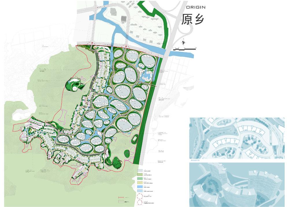 德清保利原乡修建性详规_Poly Deqing Origin Site Planning_Left_01.jpg