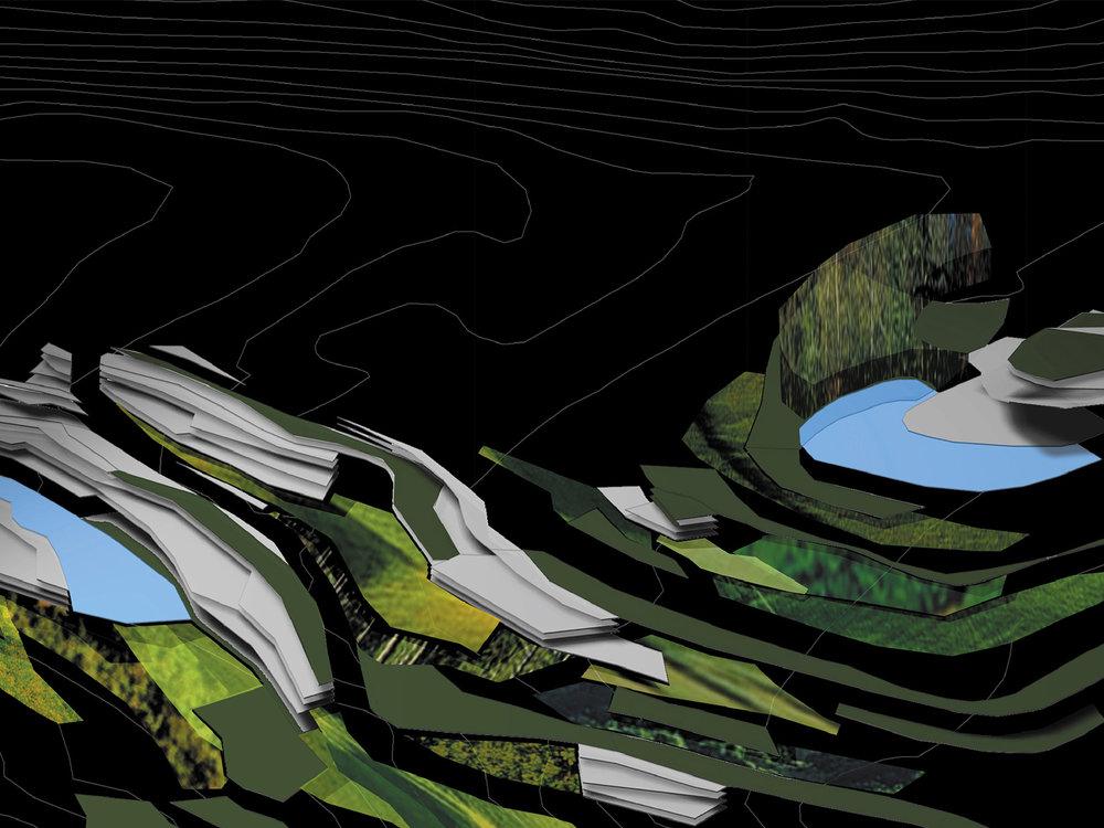 重庆保利高尔夫球场及会所策划方案_Chongqin Poly Golf_right_03.jpg