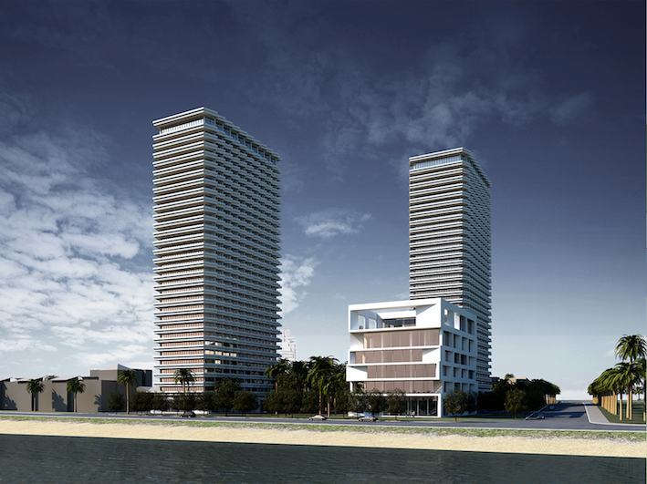 海尚世界城市综合体_Zhangzhou Haishang City Complex_Right_04 copy.jpg