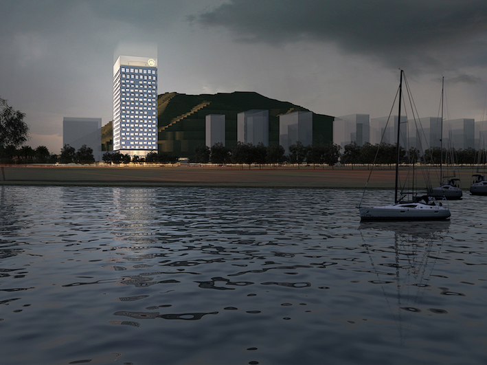 招商大厦二期_Zhangzhou zhaoshang building phase II_Right_03 copy.jpg