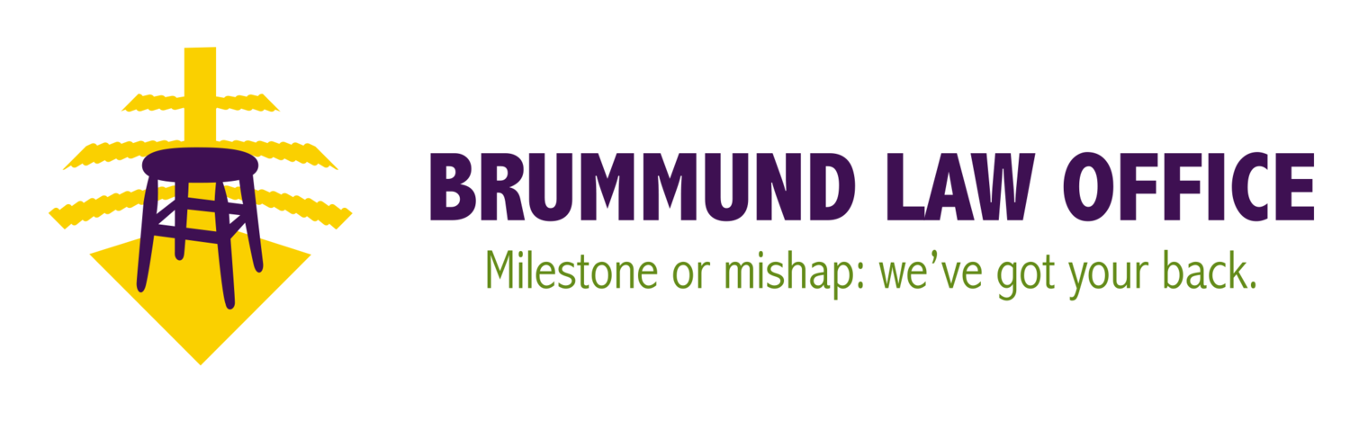 Brummund Law Office