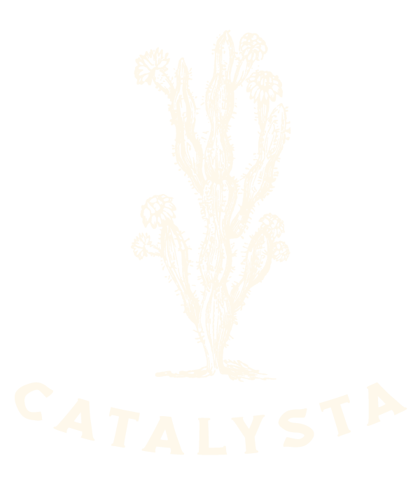 catalysta_logo3.png