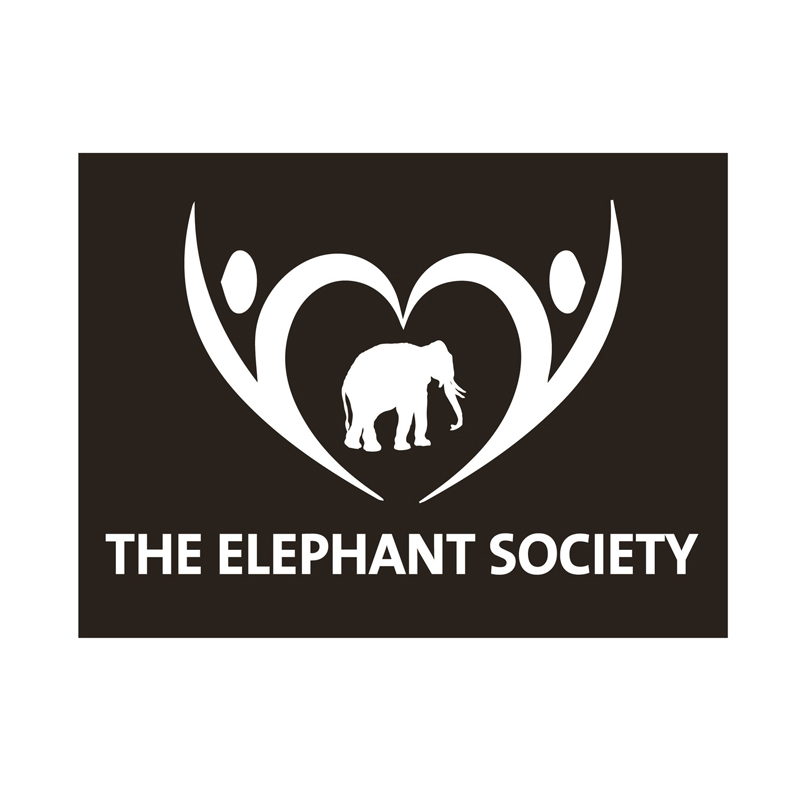 THE ELEPHANT SOCIETY