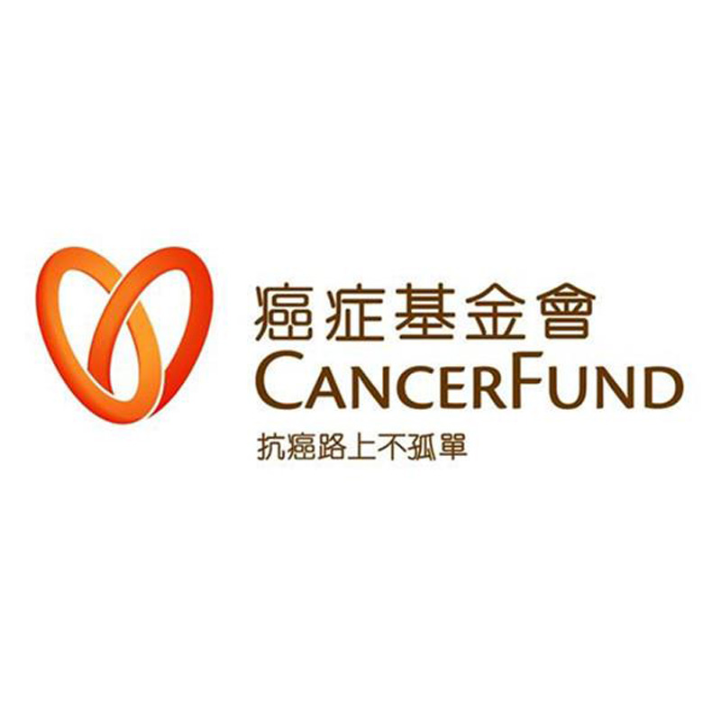 HONG KONG CANCER FUND