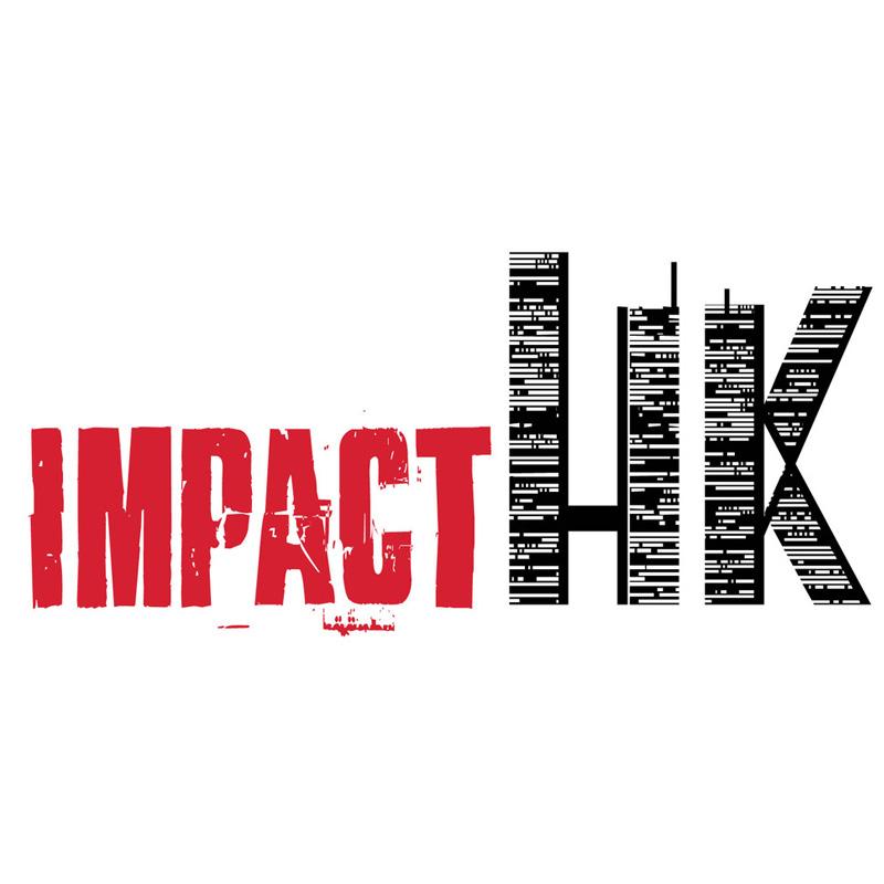 IMPACT HK