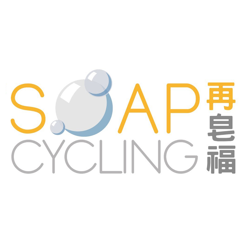 SOAP CYCLING